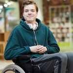 Somerset Disability Engagement Service image