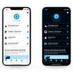 Amazon Alexa app accessibility updates image