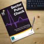 AT Sector News