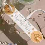 Playtronica sound kit image
