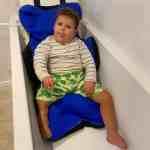 AAT Stabilo Bath Board System image