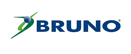 Bruno Stairlifts logo