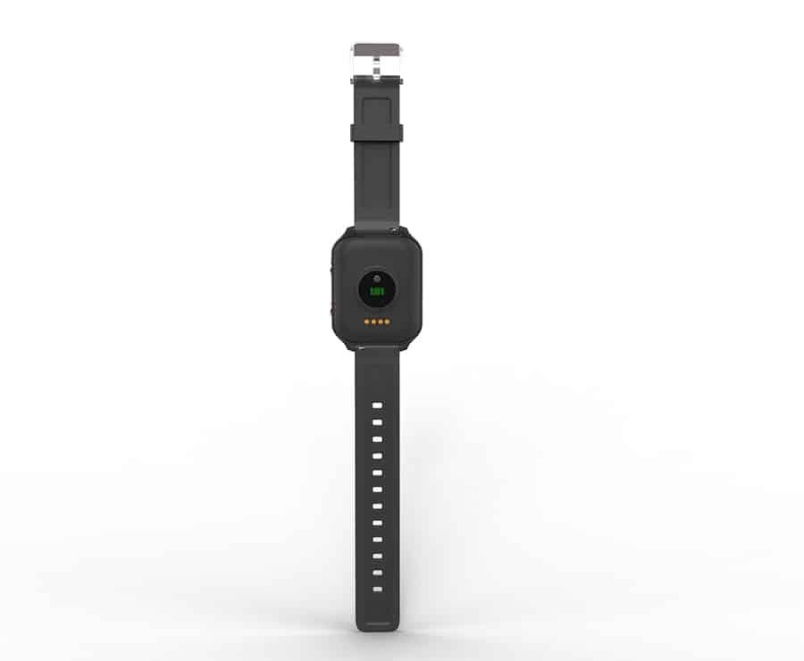 CPR Guardian III GPS watch image