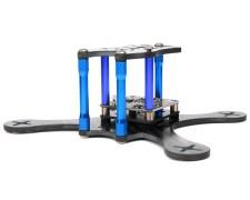 dc130-blue-strong-micro-corner-1