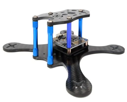 dc130-blue-strong-micro-corner-high-1