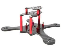 dc130-red-35mm-piggyback-corner-1