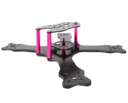 dc165-40mm-pink-hex-corner-1