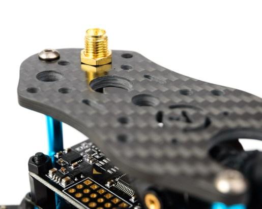 x210-teal-build-sma-close-1