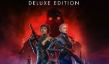 Wolfenstein Youngblood [Deluxe Edition]