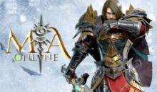 MIA ONLINE – GUERRA DA NAÇÃO MMORPG | HARI RAYA PATCH UPDATE