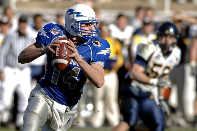 How can a sports lawyer benefit you