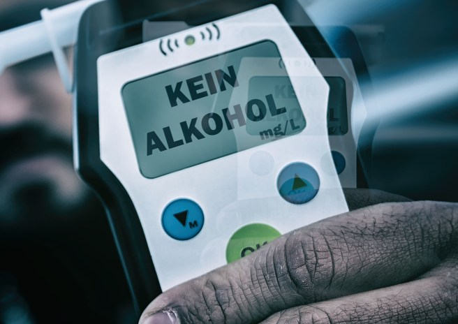 How can the best DUI lawyer help you?