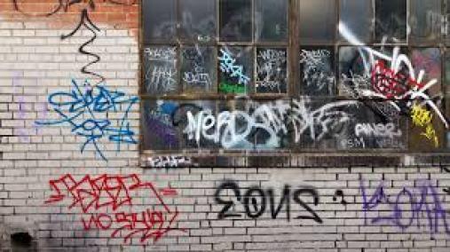 Image result for vandalism