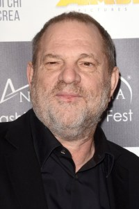 Sexual Assault Allegations Sweep Hollywood - Carlos Gamino