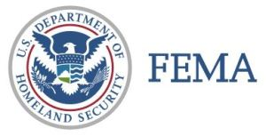 DHS Transferred $10M From FEMA to ICE Ahead of Hurricane Florence - Carlos Gamino