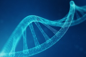 DNA Testing Sites Helping Solve Cold Cases - Carlos Gamino