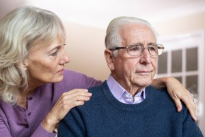What's Your Dementia Risk - Carlos Gamino