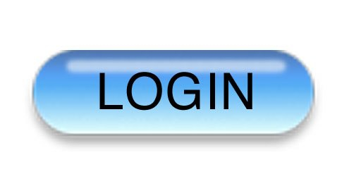 login_button_01.jpg