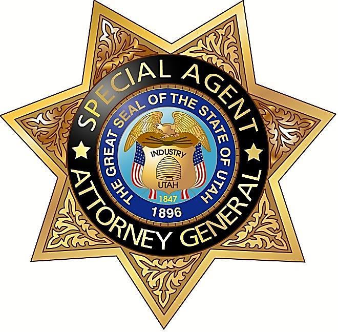 Colorado Executive Branch Part 2 Attorney General: Special Investigations