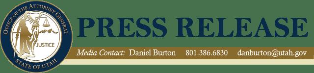 Press Release - Dan Press Banner