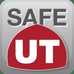 UNI_SafeUT_App_Final