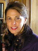 Janise Macanas