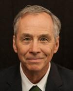 Kent Holmberg
