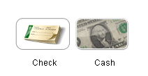 check-cash-icon