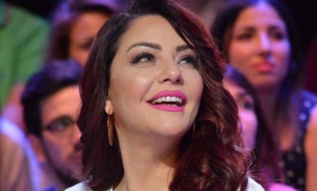 الحوار التونسي:بية الزردي تعوض علاء الشابي