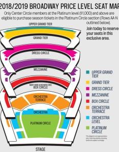 Seating also margot and bill winspear opera house attpac rh