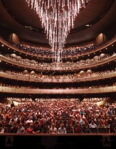 Winspear opera house also margot and bill attpac rh