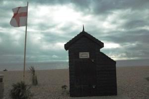 Brighton 0025