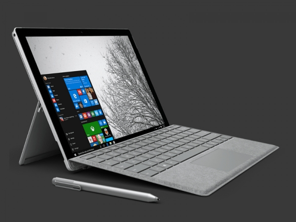 signature-type-cover-surface-pro-4