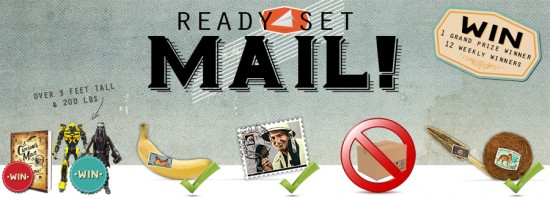 header-readysetmail2