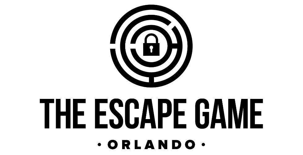 The Escape Game Orlando debuts Gold Rush