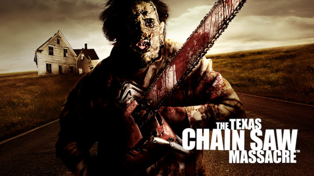 The Texas Chainsaw Massacre Comes to Universal Orlando's Halloween Horror Nights 26