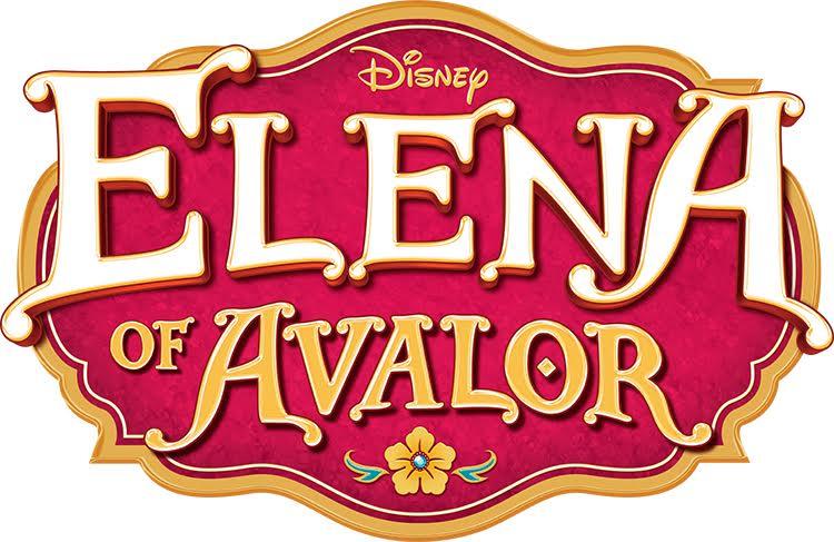 Princess Elena of Avalor