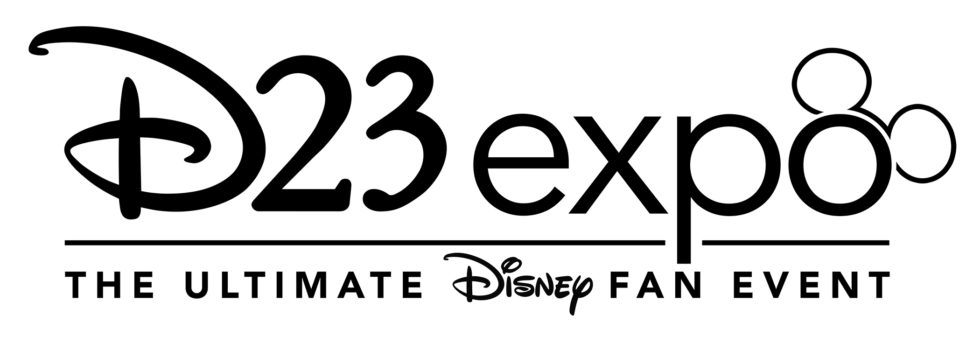 D23 expo 2017 tickets