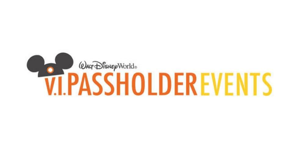 v.i.passholder