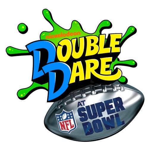 Double Dare Super Bowl