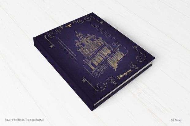Top 10 Disneyland Paris merchandise collectibles for 2019