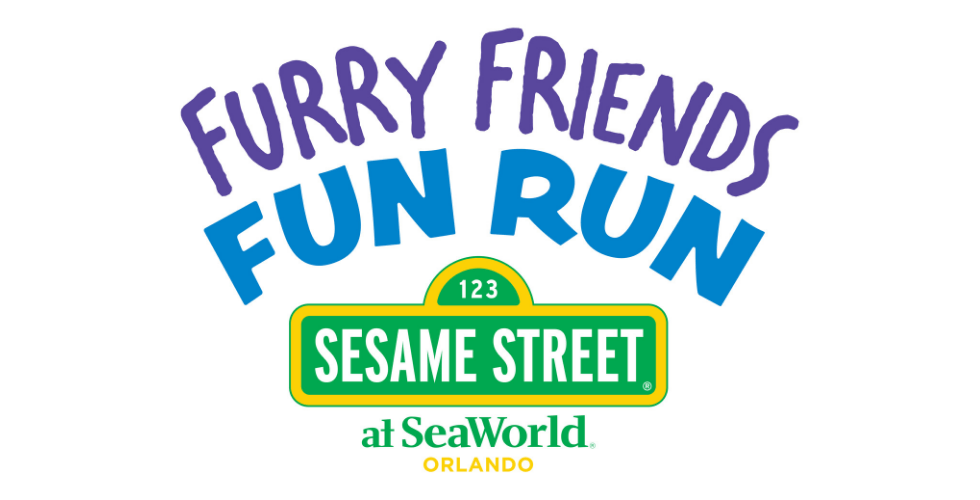 furry friends fun run