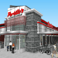 Chicago favorite Portillo's coming to the Disney area in Orlando