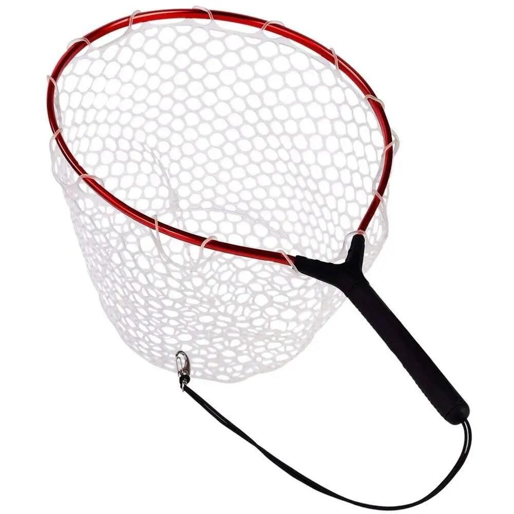 YONGZHI Fly Fishing Net