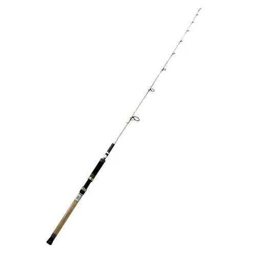 OKUMA Battle Cat Catfish Spinning Rods