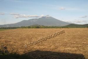 Mount Calaon