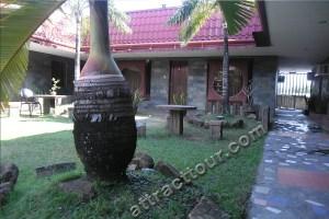 Garden Bacolod