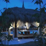 Bluewater Beach Resort , Panglao