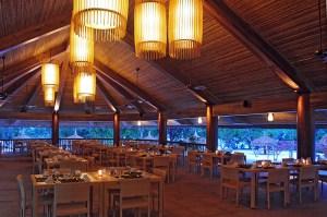 Bluewater Beach Resort , Panglao