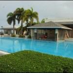Chalet Roofdeck L'Fisher Hotel Bacolod